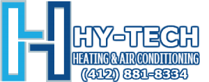 Services for HVAC