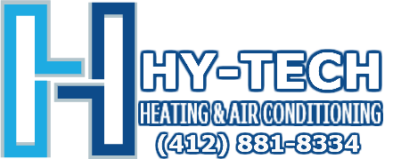 Hy-Tech HVAC